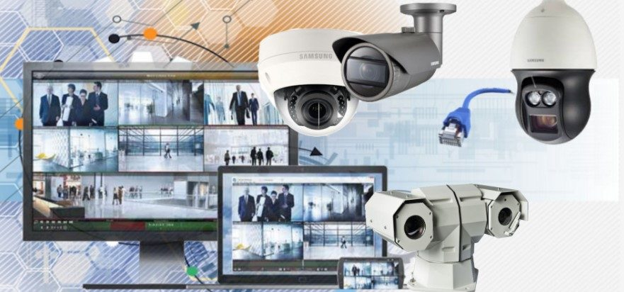 What To Consider Before Buying A Long Range Wireless Security Camera System?