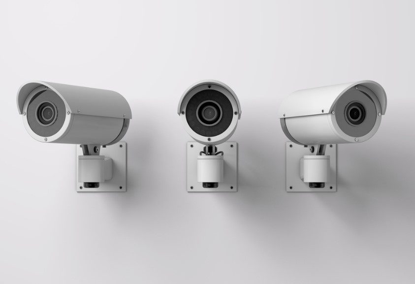 What To Consider Before Buying A Outdoor Ptz Security Camera?