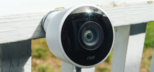 How-Far-Can-A-Wireless-Security-Camera-Transmit