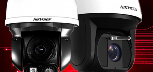 What-Is-A-PTZ-Security-Camera