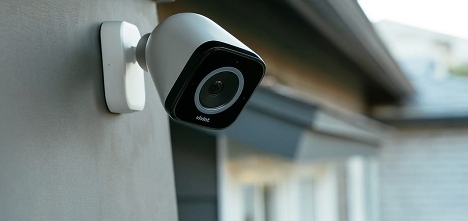 where-to-place-outdoor-security-cameras