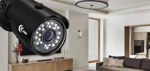 Best-home-security-camera-system-under-200