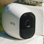 How Often Do Security Cameras Reset In 2021