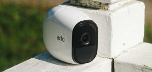 How Often Do Security Cameras Reset
