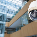Security Camera Vs Surveillance Camera: Which is Better for You?