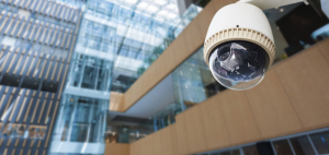 Security-Camera-Vs-Surveillance-Camera