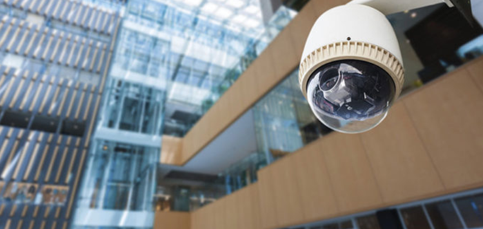 Security-Camera-Vs-Surveillance-Camera