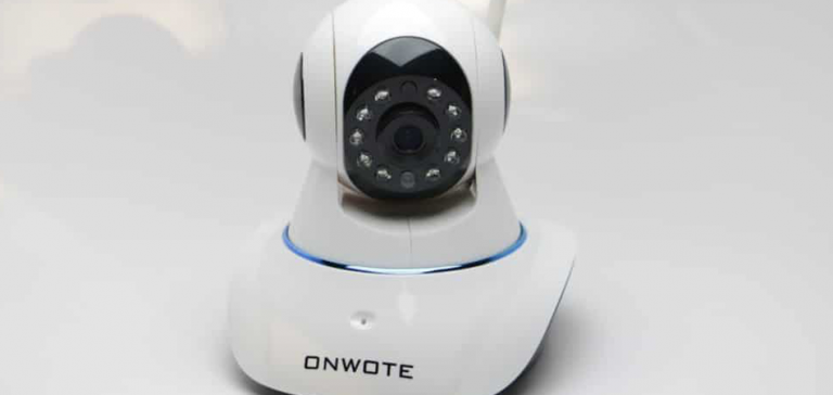 Onwote Security Camera Reviews