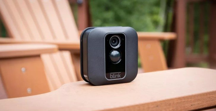 Buying a Spy Camera with Longest Battery Life